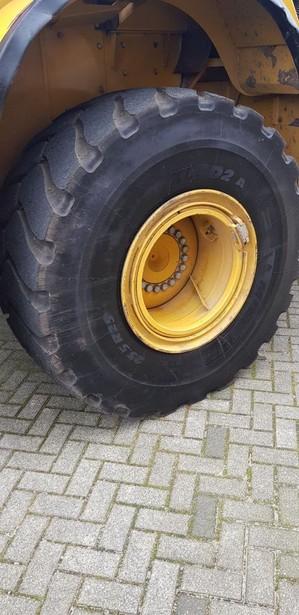 2012-caterpillar-950k-251282-15994560