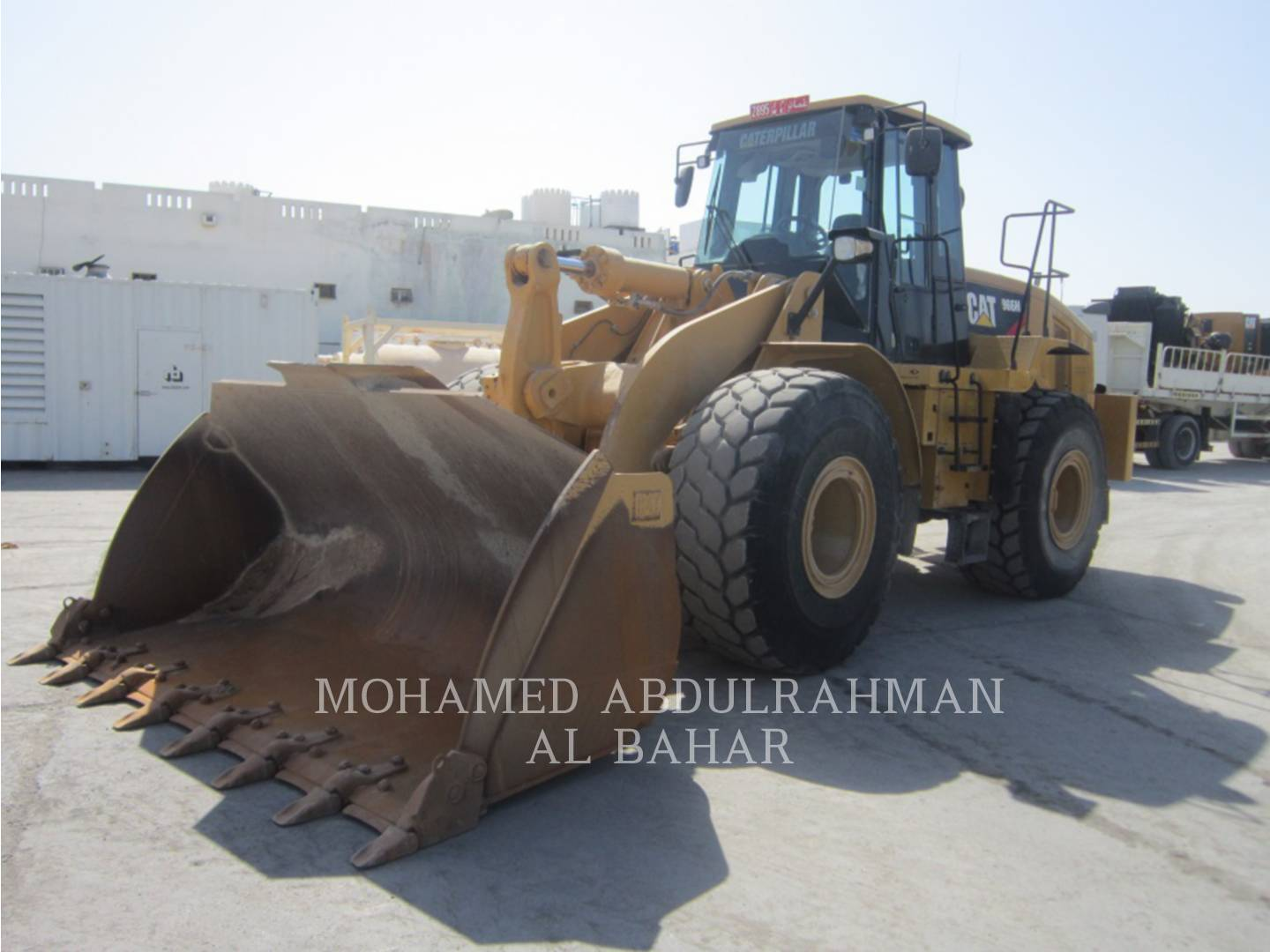 2015-caterpillar-966h8182111997-cover-image