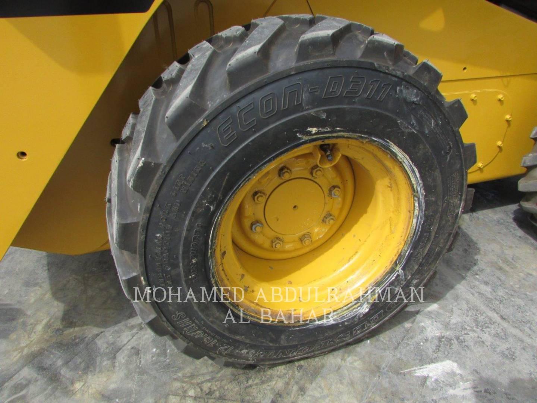 2012-caterpillar-246c-212255