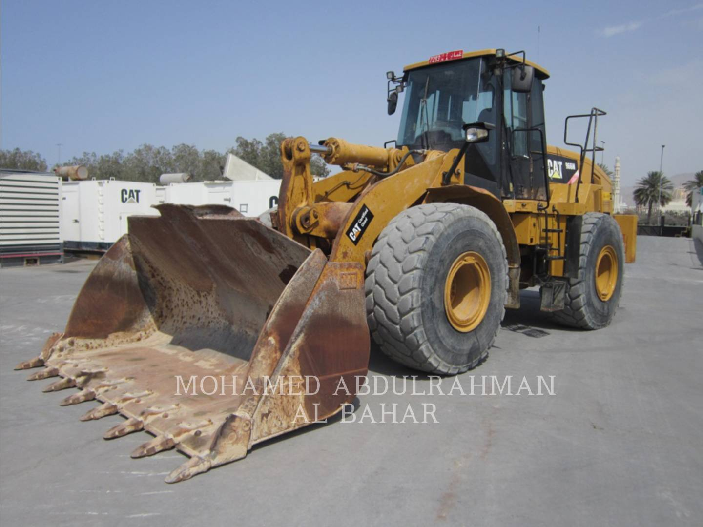2015-caterpillar-966h92149811998-cover-image