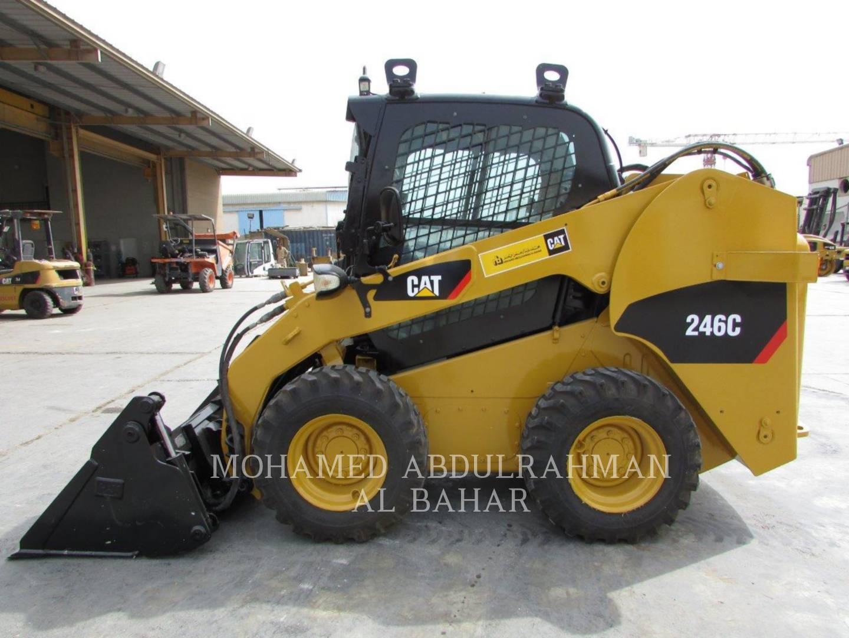 2012-caterpillar-246c-212246