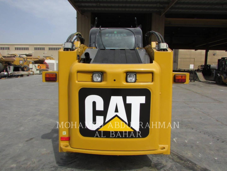 2012-caterpillar-246c-212248