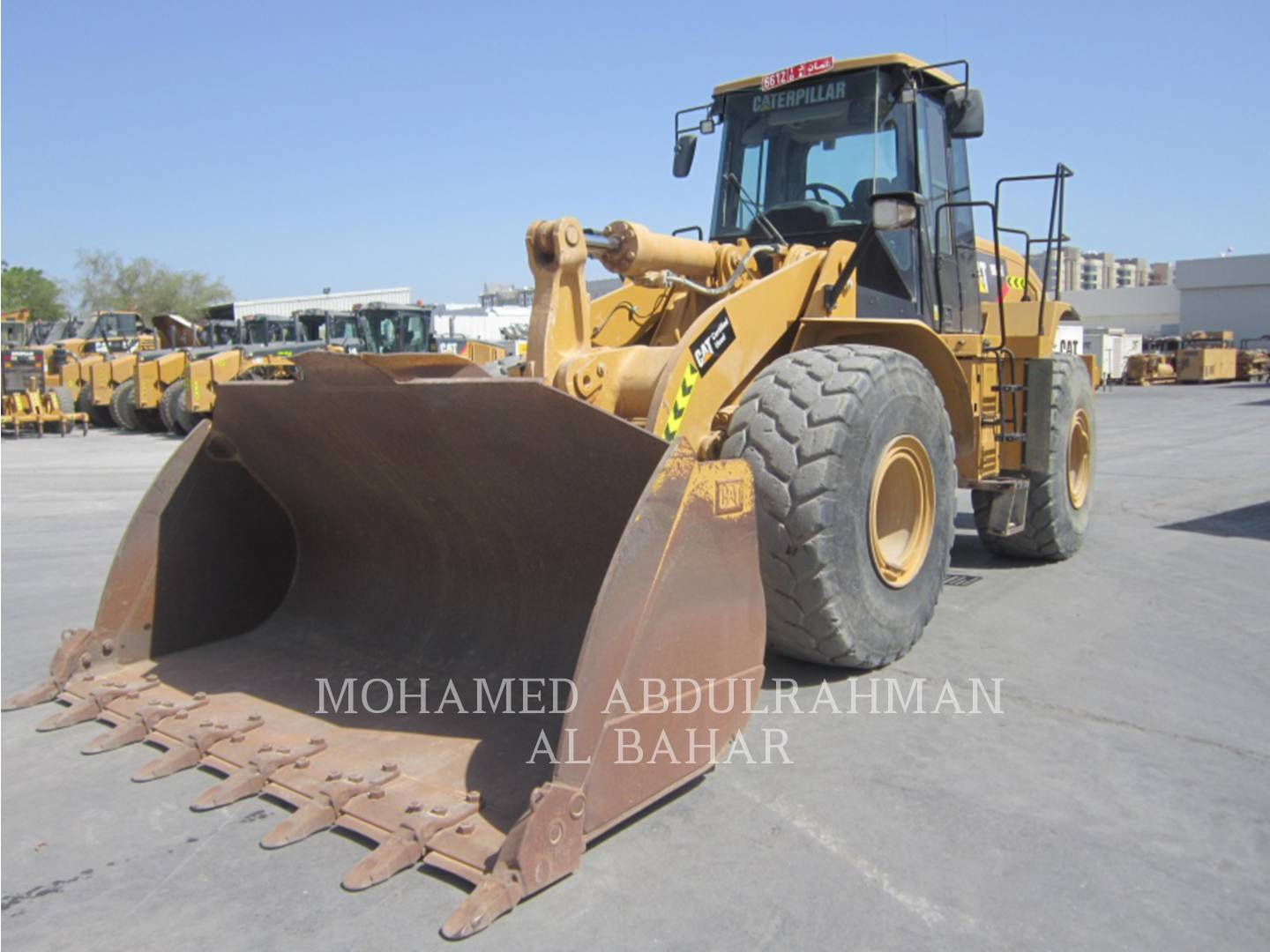2015-caterpillar-966h53598512002-cover-image