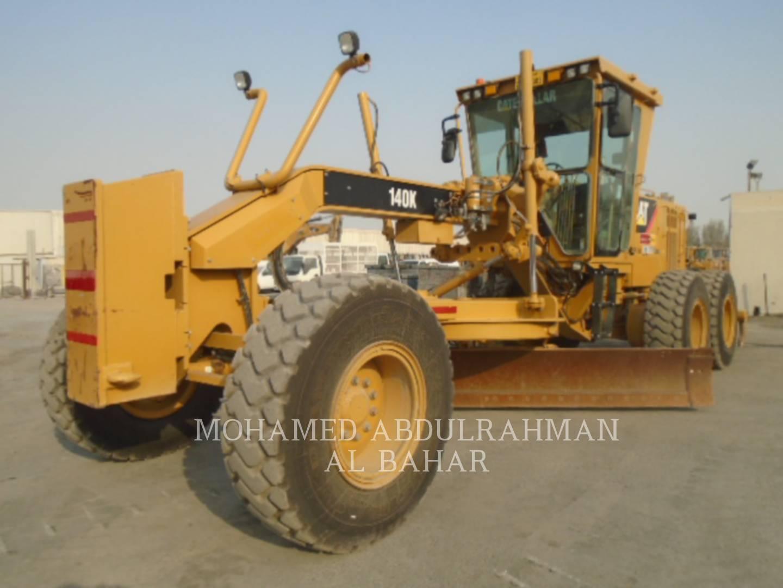 2013-caterpillar-140k28856411900-cover-image