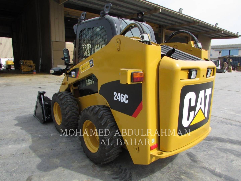 2012-caterpillar-246c-212247