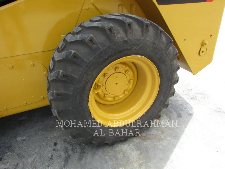 2012-caterpillar-246c-212254