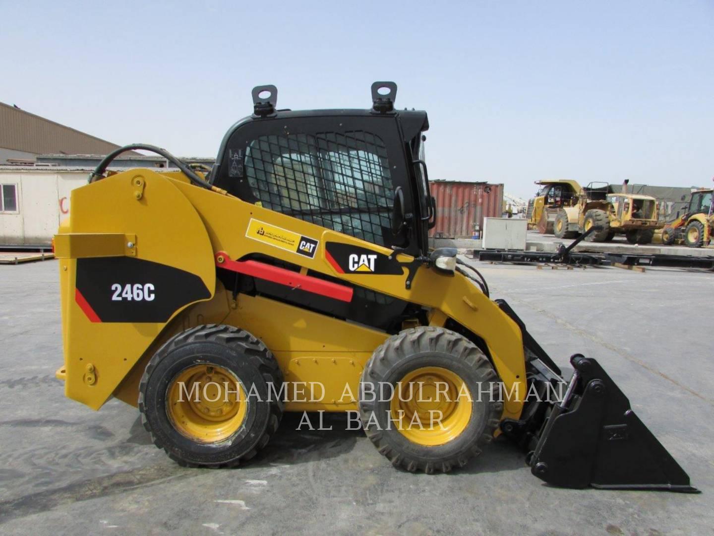 2012-caterpillar-246c-212250