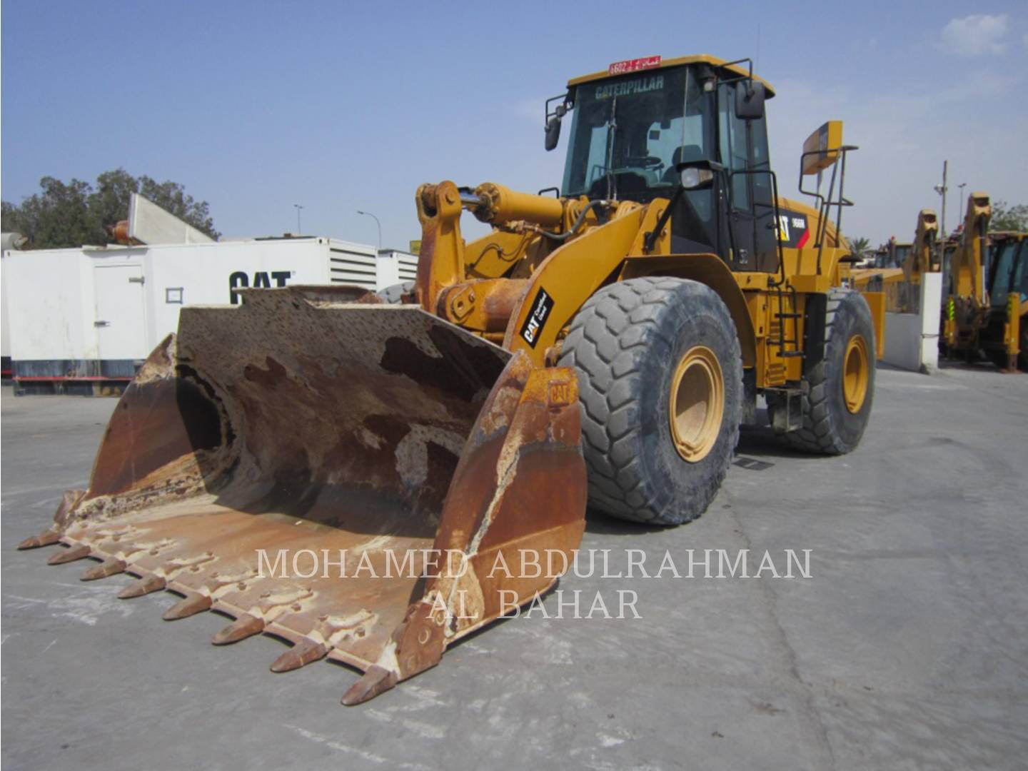 2015-caterpillar-966h54406911999-cover-image