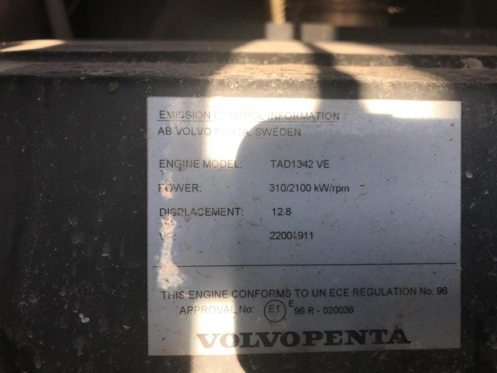 2013-sandvik-uh-440i-6076599