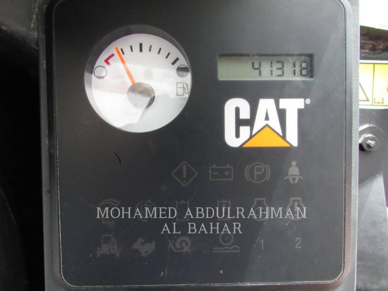 2012-caterpillar-246c-212260
