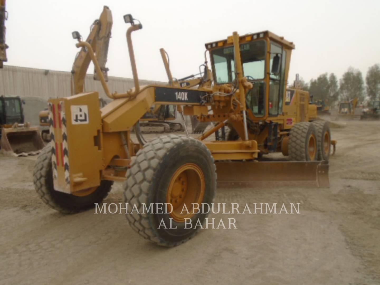 2012-caterpillar-140k-cover-image