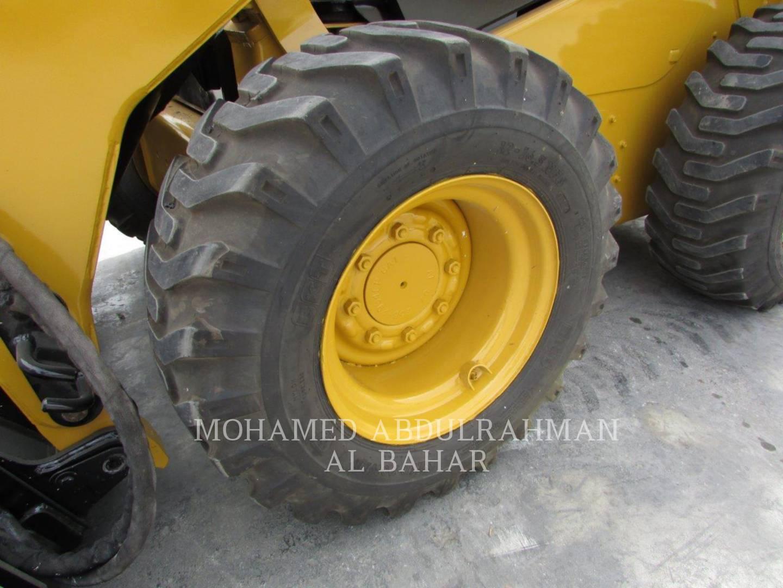 2012-caterpillar-246c-212256