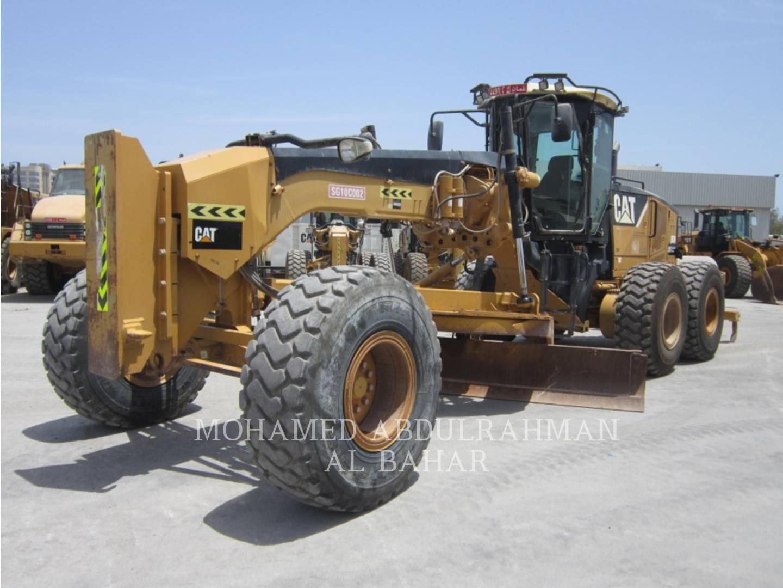 2010-caterpillar-14m-cover-image