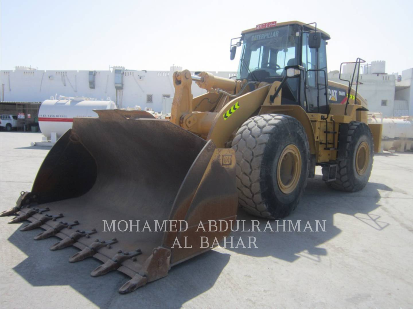 2015-caterpillar-966h86594111996-cover-image