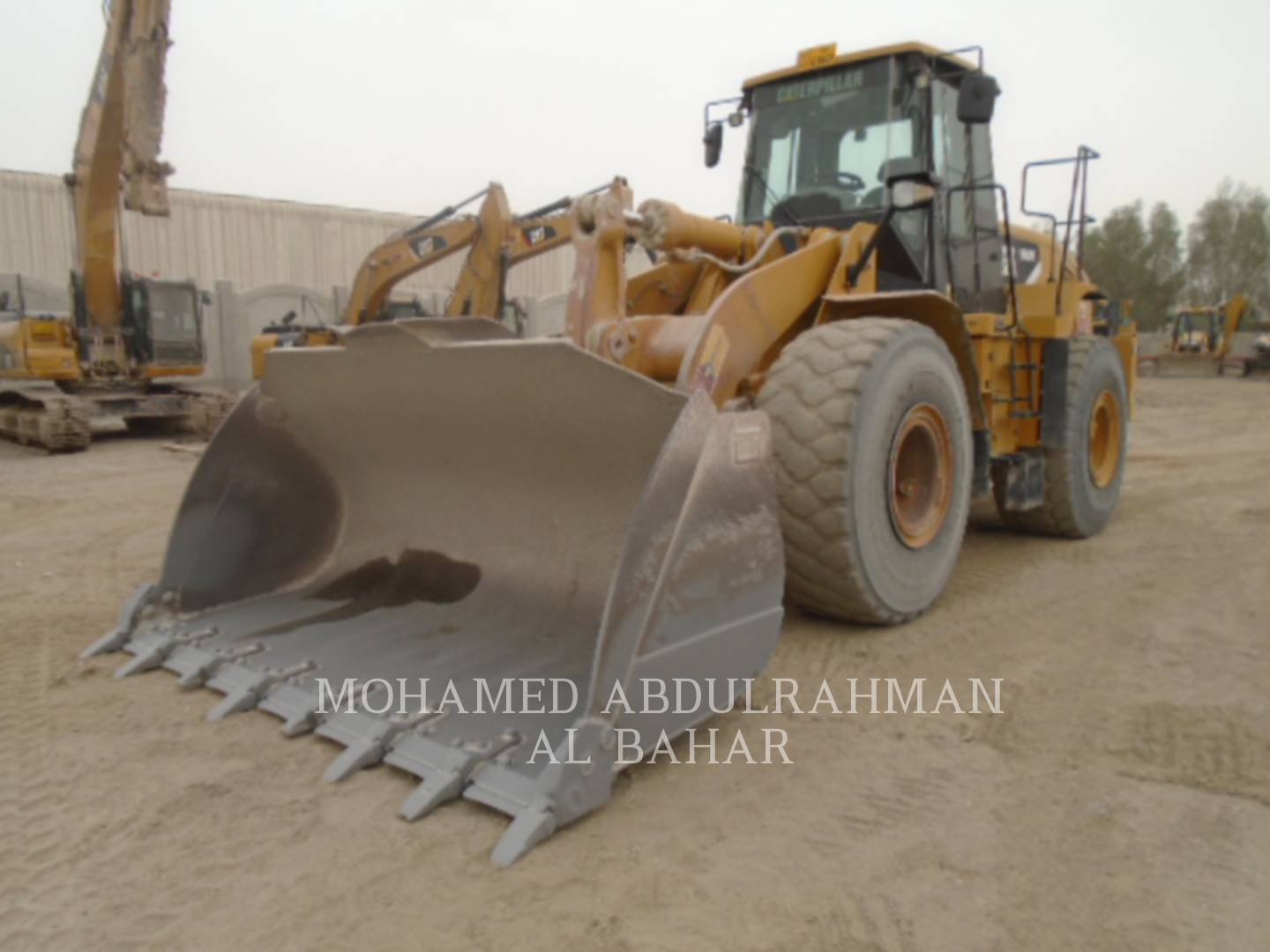 2015-caterpillar-966h93253912001-cover-image