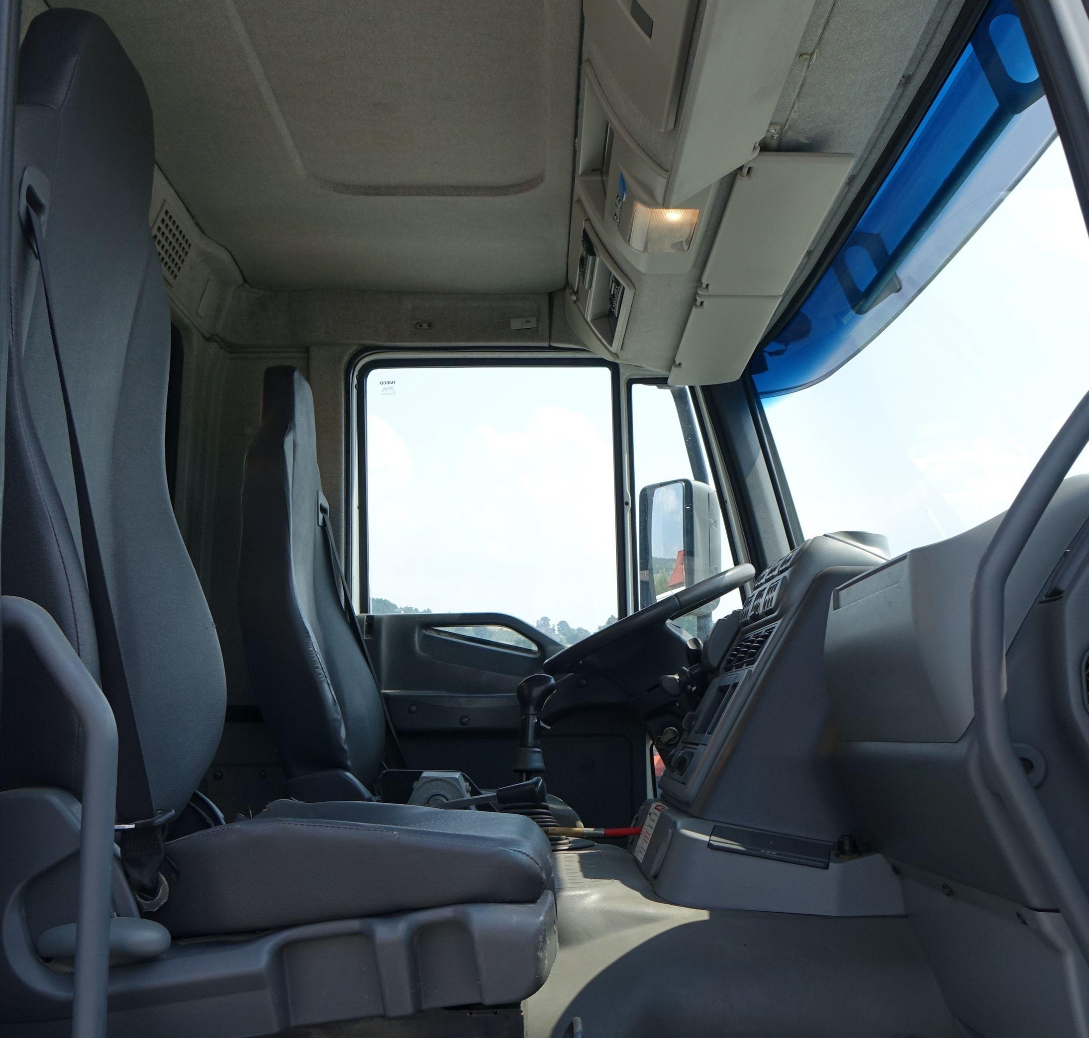 2006-iveco-trakker-350-6370754