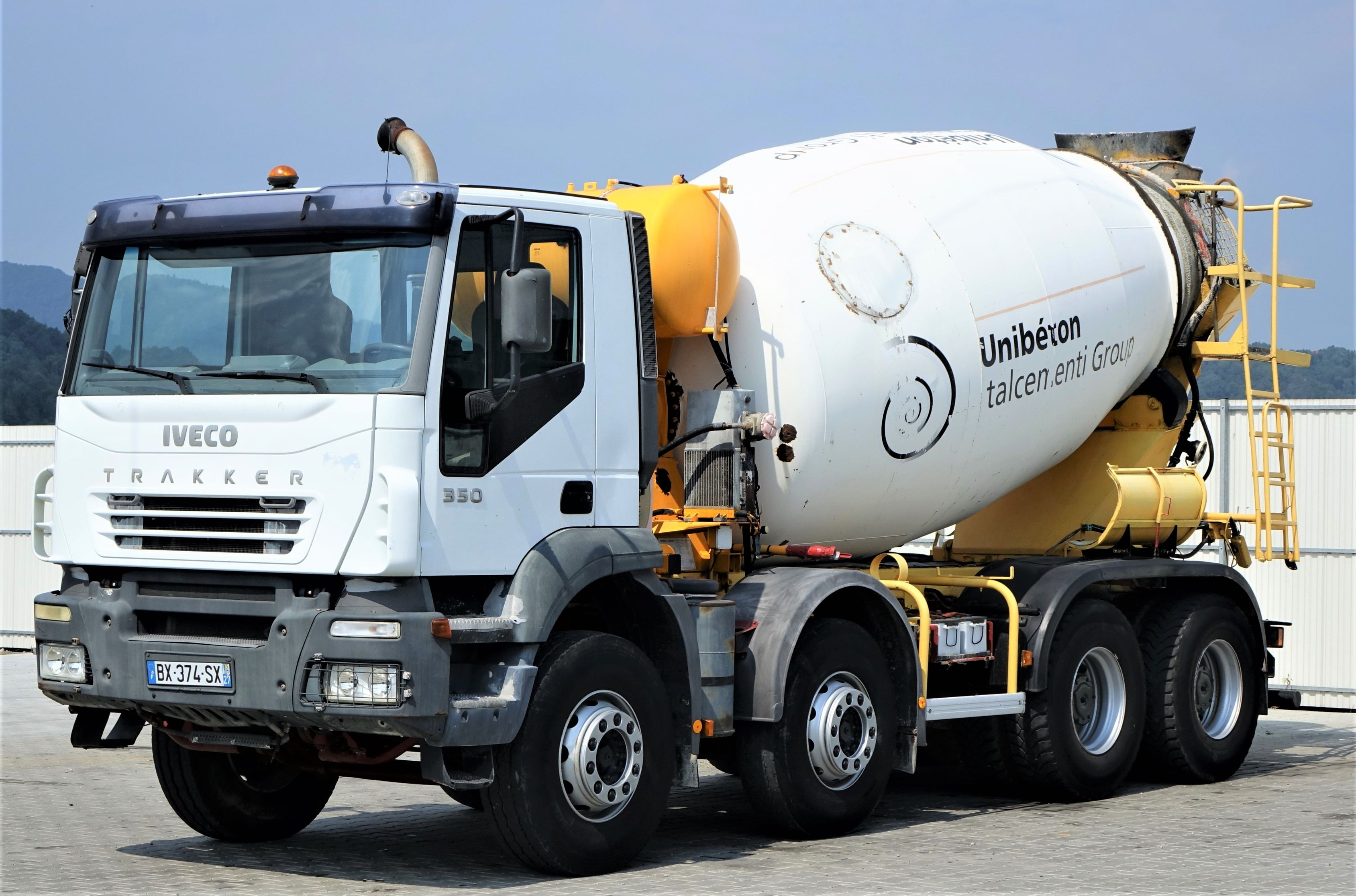 2006-iveco-trakker-350-6370747