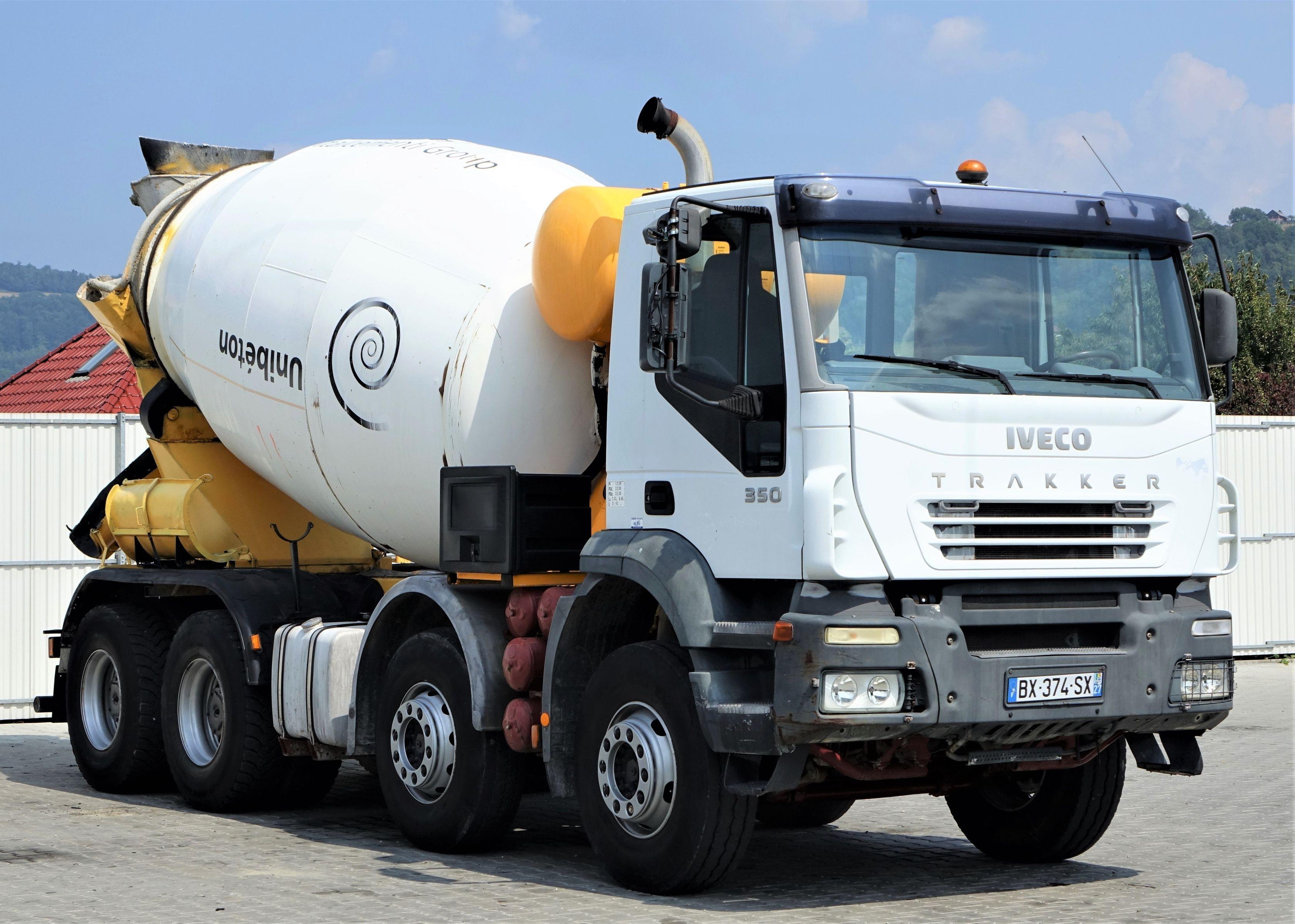 2006-iveco-trakker-350-6370748