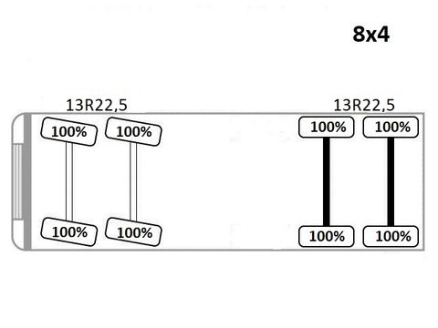 2009-daf-cf85-460-76156-6370347