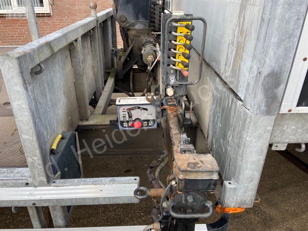 2018-iveco-40c18-bunk-met-hiab-37-254km-16081187