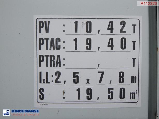 2005-renault-premium-270-19-dci-255580-16080326