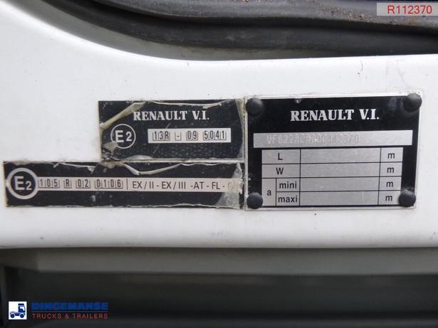 2005-renault-premium-270-19-dci-255580-16080325