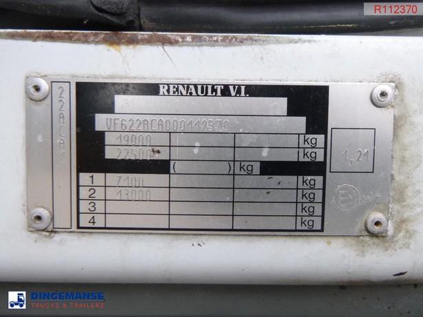 2005-renault-premium-270-19-dci-255580-16080324