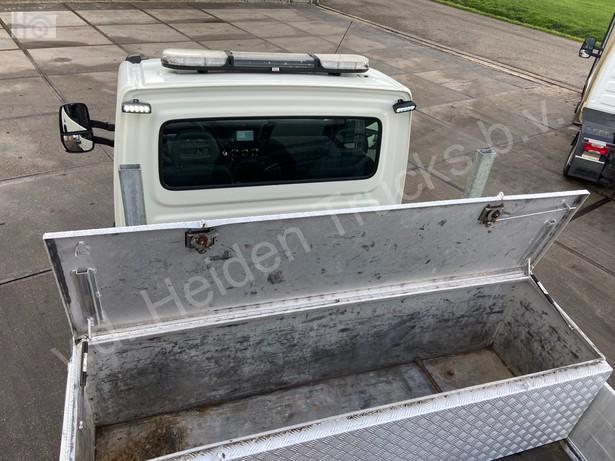 2018-iveco-40c18-bunk-met-hiab-37-254km-16081182