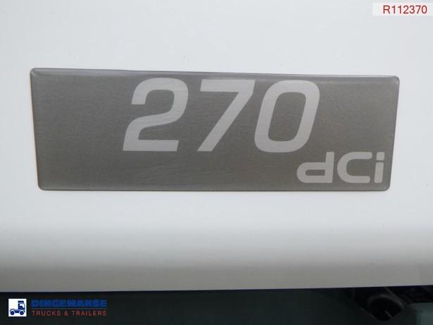 2005-renault-premium-270-19-dci-255580-16080327