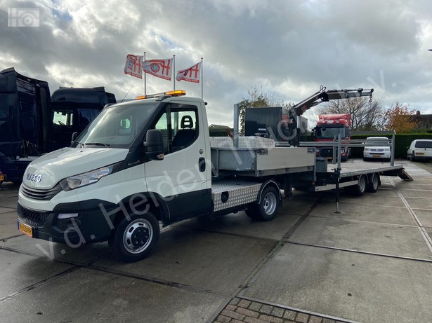 2018-iveco-40c18-bunk-met-hiab-37-254km-16081170