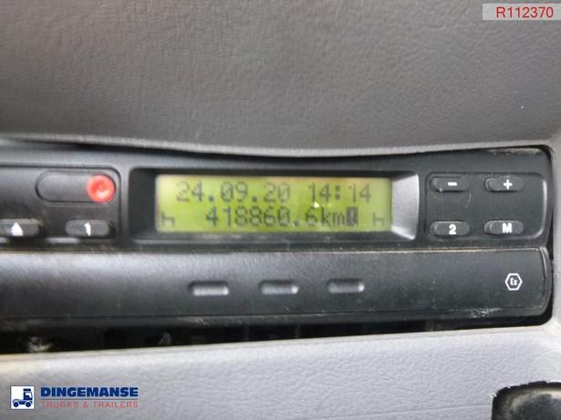 2005-renault-premium-270-19-dci-255580-16080322