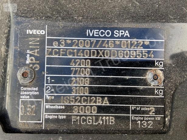 2018-iveco-40c18-bunk-met-hiab-37-254km-16081177
