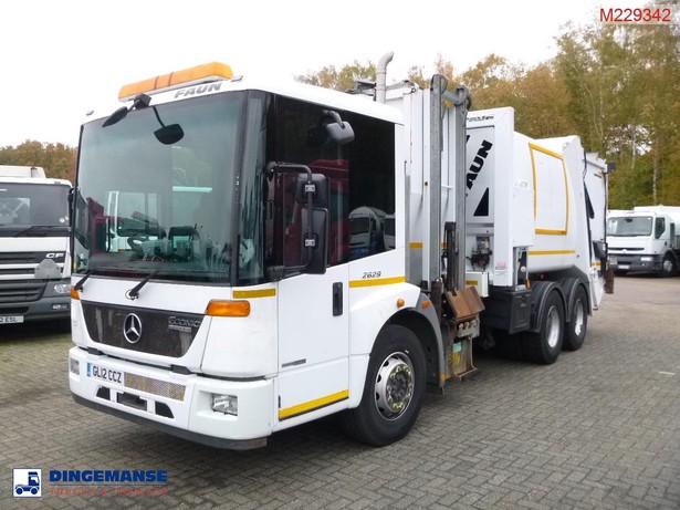 2012-mercedes-benz-econic-2629-69064-6655236