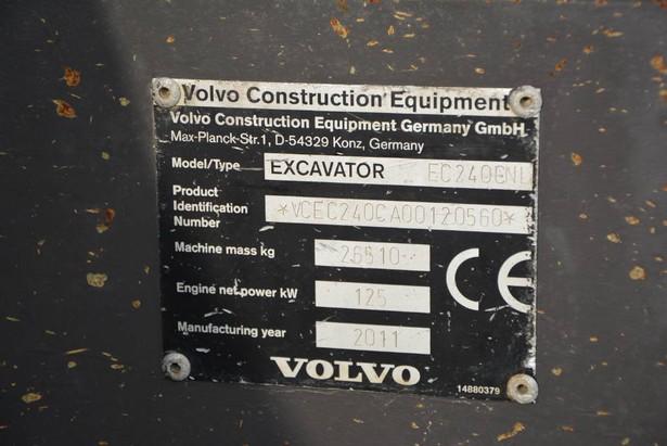2011-volvo-ec-240-cnl-16134963