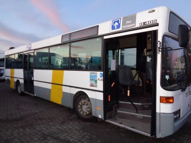 2000-mercedes-benz-city-bus-equipment-cover-image