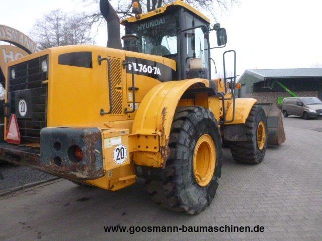 2008-hyundai-hl760-7a-265520-equipment-cover-image