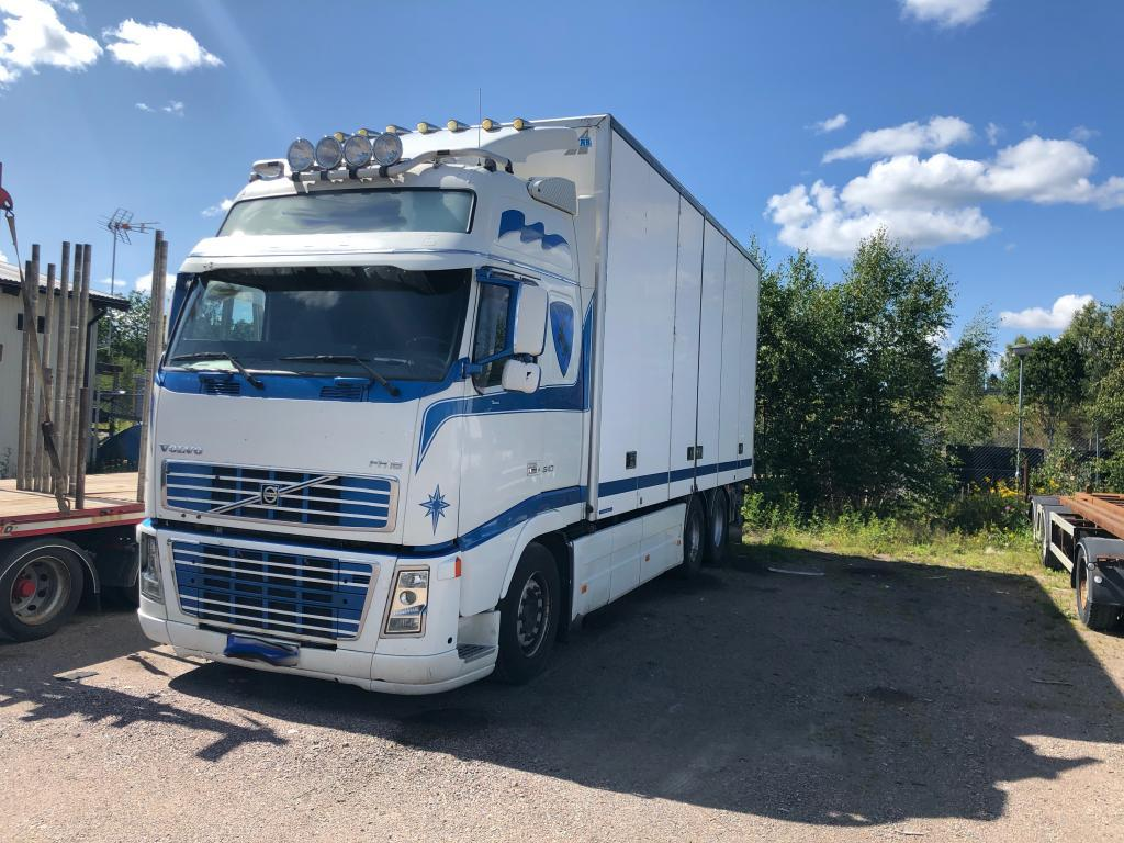 2008-volvo-fh16-265307-equipment-cover-image