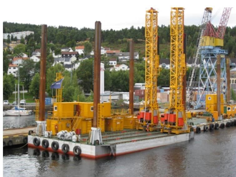 2012-sandvik-dx780-265349-equipment-cover-image