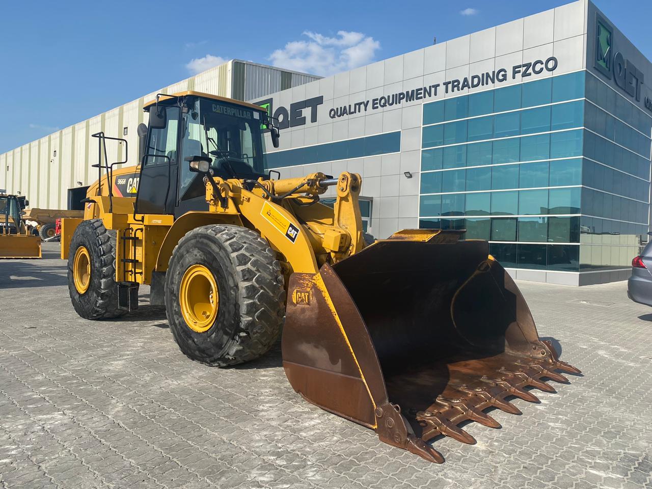 2014-caterpillar-966h-266285-equipment-cover-image