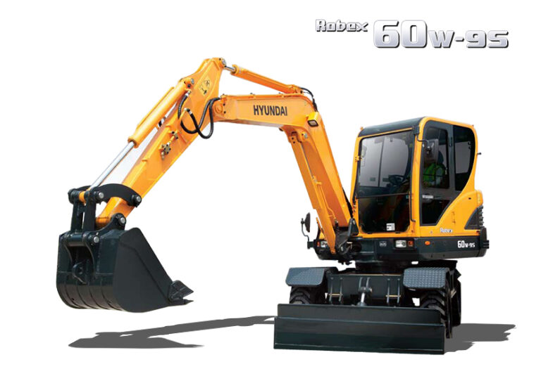 2020-hyundai-r60w-9s-equipment-cover-image
