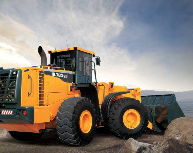 2020-hyundai-780-9s-equipment-cover-image