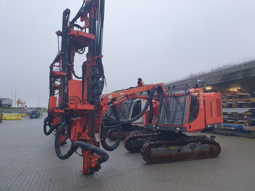 2013-sandvik-dx780-ranger-266640-equipment-cover-image