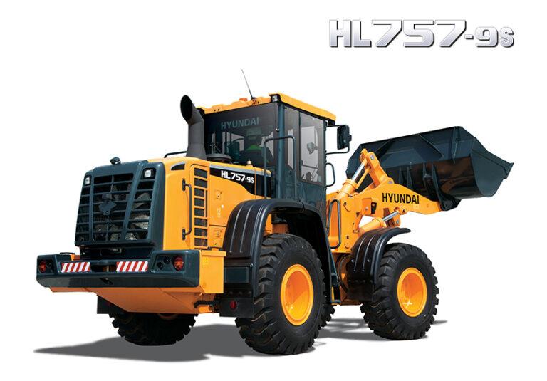 2020-hyundai-hl775-9s-equipment-cover-image