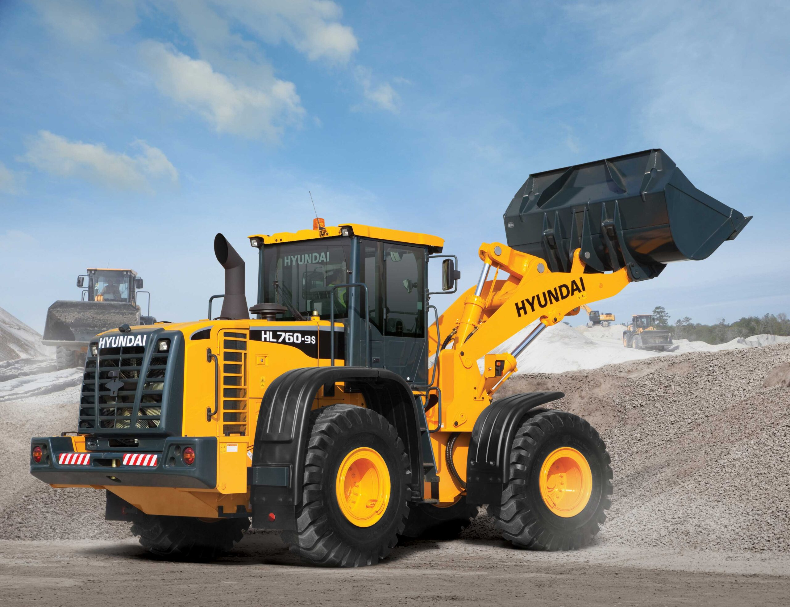 2020-hyundai-hl760-9s-equipment-cover-image