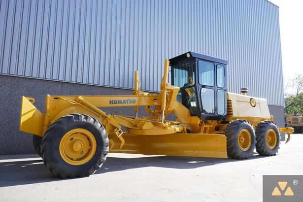 1998-komatsu-gd650a-1-267949-equipment-cover-image
