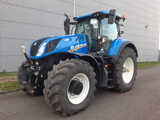 2019-new-holland-t7-315-equipment-cover-image