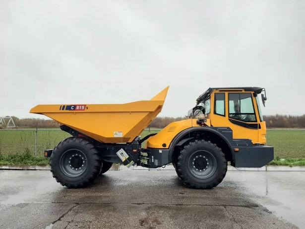 2020-bergmann-c815s-equipment-cover-image