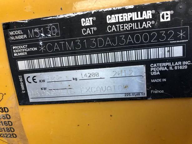 2012-caterpillar-m313d-80053-7256889