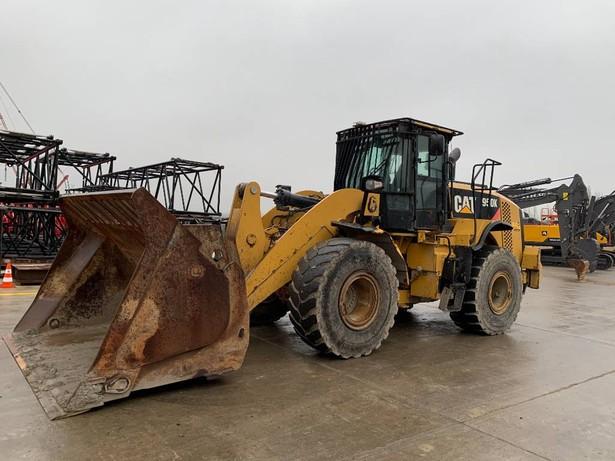 2012-caterpillar-950k-267746-equipment-cover-image