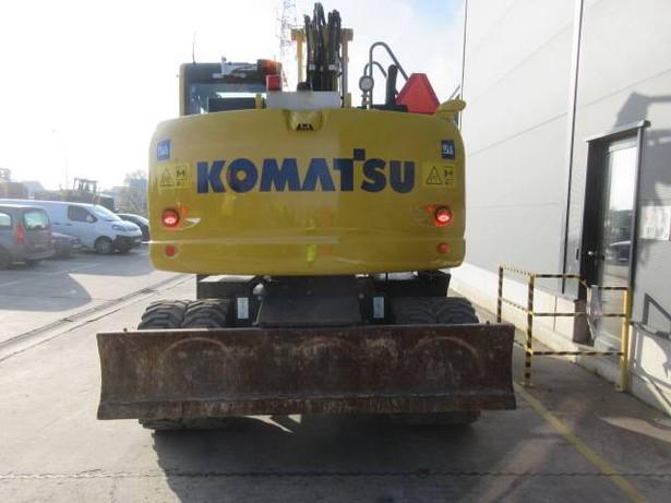 2018-komatsu-pw148-10-269925-16302891